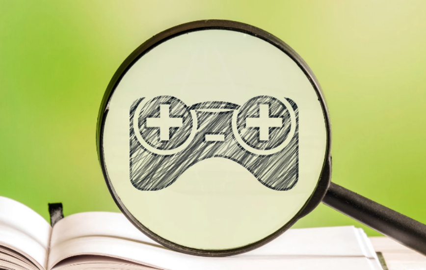 Как установить файл PKG на PlayStation 3